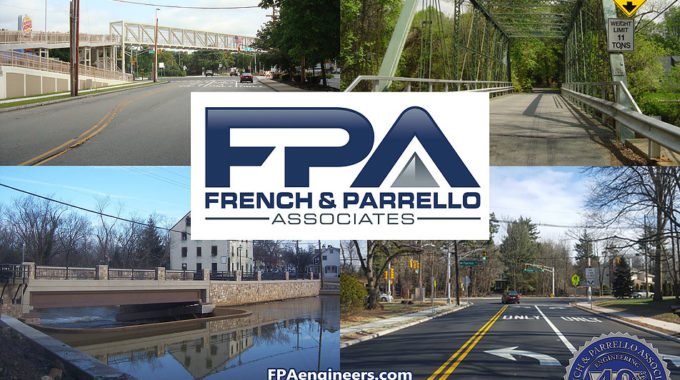 Transportation Engineering Services