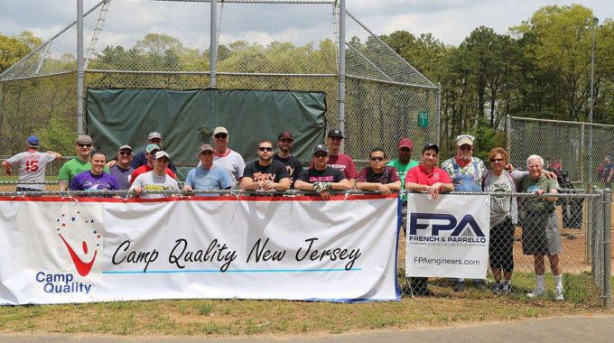 FPA Proudly Supports Camp Quality New Jersey